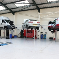 2-workshop-service-bays2